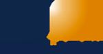 logo_franciaflex